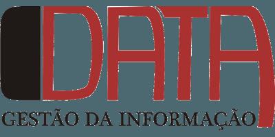 DATA Gestão da Informação