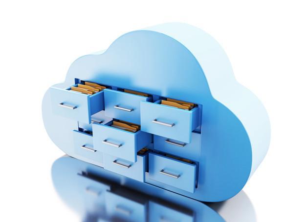 A importância da digitalização na preservação e segurança dos documentos